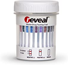 Best drug test kit molly Reviews
