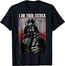 Best vader i am your father Reviews