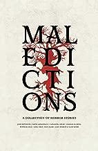 Maledictions (Warhammer Horror)
