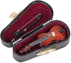 smallest cello size