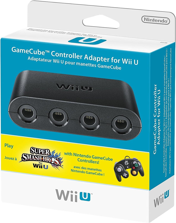 Wii U Nintendo : Top 10 des nouveaux jeux vidéo Wii U !