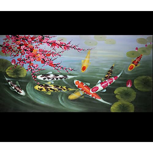 Japanese Wall Art Amazon Com