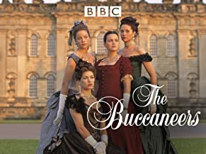 Best the buccaneers series Reviews