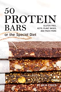 bone broth protein bar recipe