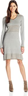 featured product prAna Women's Mariette Dress