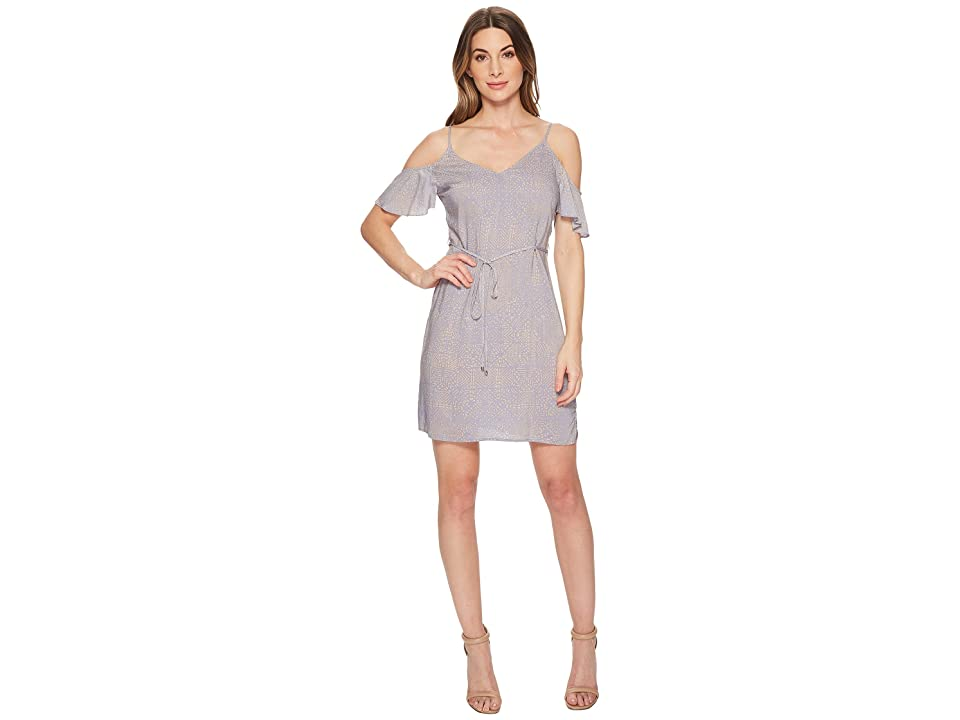 Tart Yvette Dress (Kuba Diamonds) Women