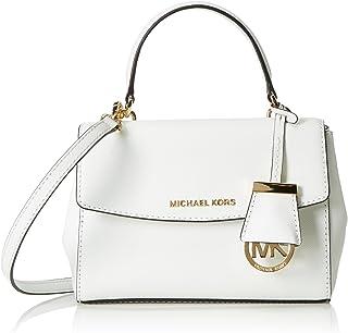 ab24e02a2 MICHAEL Michael Kors Women's Wallets & Handbags | Amazon.com