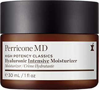 Perricone M.D. - High Potency Classics - Hyaluronic Intensive Moisturizer