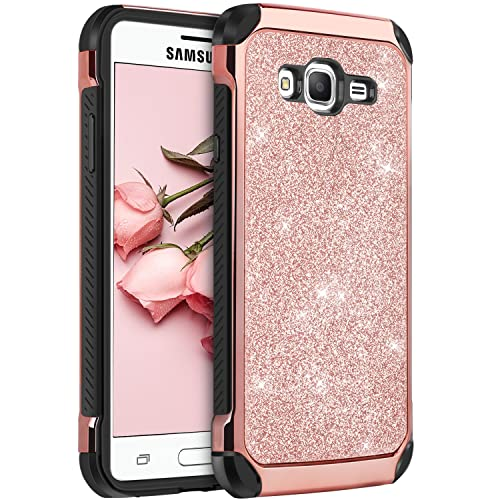 low priced 87b1e 81f50 Samsung Galaxy J3 2016 Cases: Amazon.co.uk