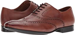 Kenneth Cole New York - Mix Oxford B
