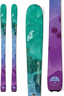 Nordica 2018 Astral 78 Women's Skis