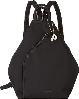 Picard Damen TIPTOP Rucksackhandtaschen, 20x33x11 cm (B x H x T)