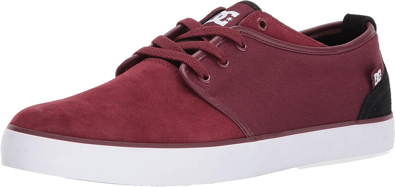 gift DC New product type Men's Studio Skate 2 Shoe