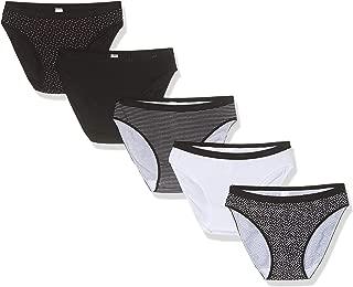 9350 Da Skiny SKINY Essentials Women Culotte para mujer P