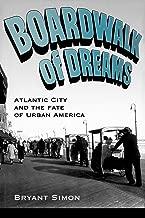 Best dreams atlantic city Reviews
