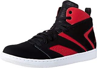 Mejor Jordan 1 Flight 3 Red