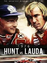 Best lauda vs hunt documentary Reviews
