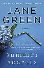 Best jane green books 2016 Reviews