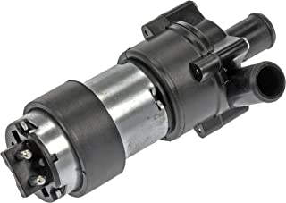 Engine Water Pump Beck//Arnley 131-2328