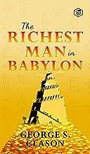The Richest Man In Babylon (English Edition)