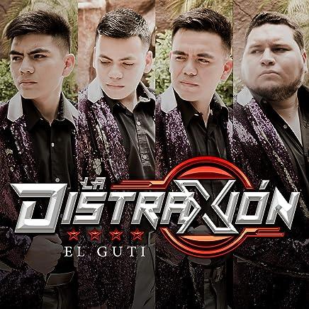 El Guti [Clean]