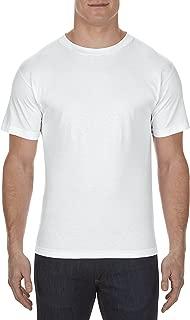 triple aaa shirts
