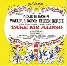 Take Me Along (Original Broadway Cast Recording)