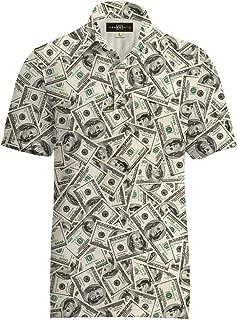 Fancy Hunnids Shirt