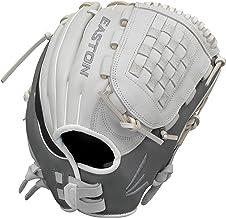 EASTON GHOST Fastpitch Softball Glove Series | 2020 | Female Athlete Design | Premium USA..