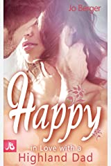Happy: In Love with a Highland Dad Kindle Ausgabe