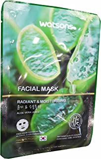 Best facial mask in watson Reviews