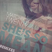 She's so Mean (Mysto & Pizzi Remix) [Radio Edit]