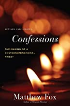 Confessions, Revised and Updated: The Making of a Postdenominational Priest