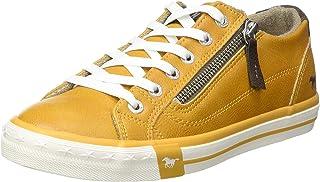 MUSTANG Damen 1146-302 Sneaker
