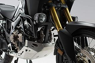 Suchergebnis Auf Für Africa Twin Sw Motech Motorräder Ersatzteile Zubehör Auto Motorrad