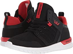 Supra Kids Method (Little Kid)