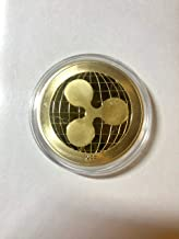 clear coin cryptocurrency