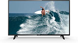 Smart TV LED, AOC43S5295/78G, 43