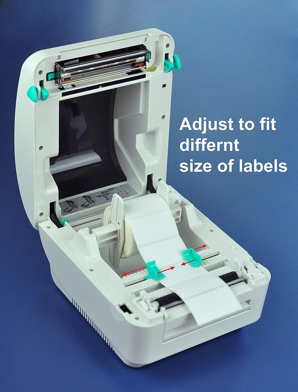 ghdonat.com Point-of-Sale (POS) Equipment Office Electronics ...