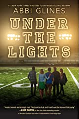 Under the Lights (Field Party Book 2) Kindle Edition