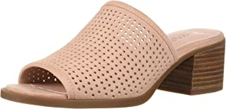 Koolaburra by UGG Women's W Raychel Slide Sandal