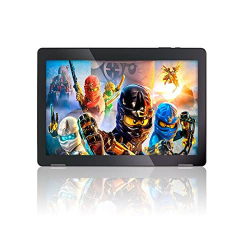 Android Tablet for Kids: Amazon co uk