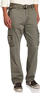 Men's Survivor Iv Relaxed Fit Cargo Pant-Reg and Big and...