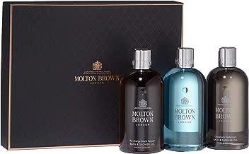 Molton Brown Molton Brown Spicy & Aromatic Gift Set, 10 fl. oz.