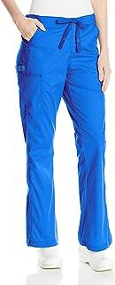 Women's WonderFLEX Grace Flare Leg Cargo Pant