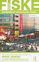 Best introduction to communication studies john fiske Reviews