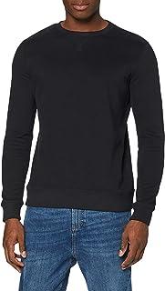 MERAKI Men's Sweatshirt