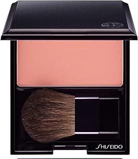Shiseido Luminizing Satin Face Color, Pk304 Carnation, 0.22 Ounce