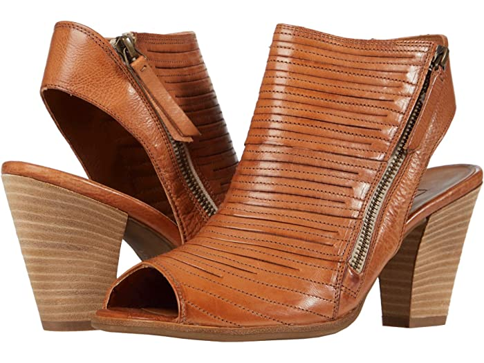 Paul Green Cayanne | Zappos.com