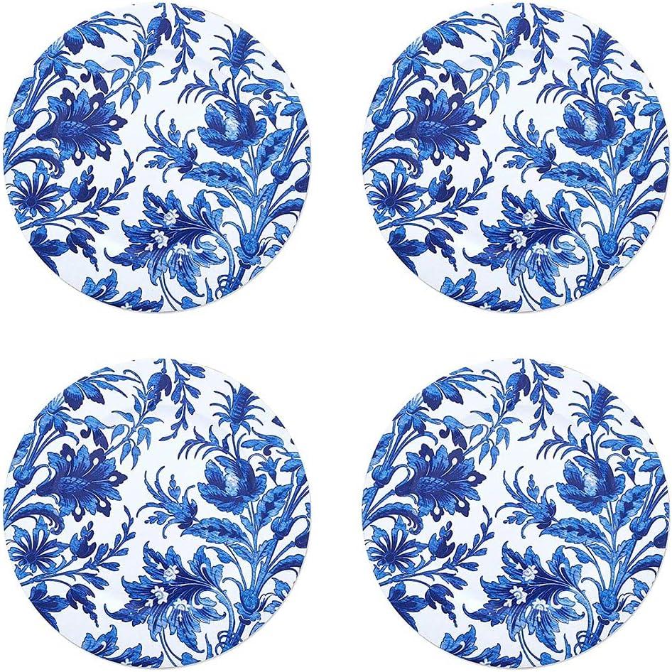SARO LIFESTYLE Florentia Design Max Virginia Beach Mall 86% OFF French Print Floral Decora Style